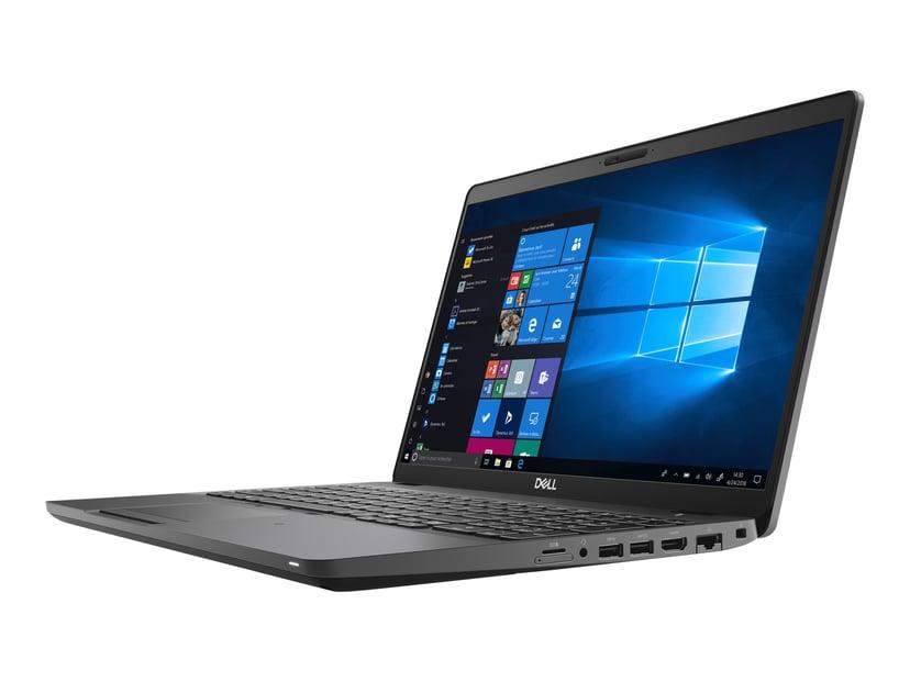 """Dell Latitude 5500 #No Os #Demo Core i5 16GB 512GB SSD 15.6"""""""