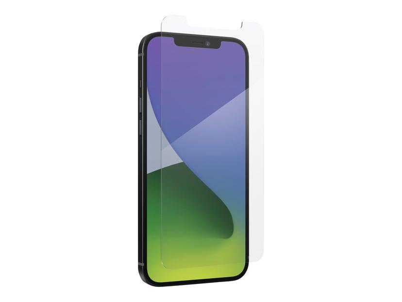 Zagg InvisibleShield Glass Elite+ iPhone 12 Pro Max