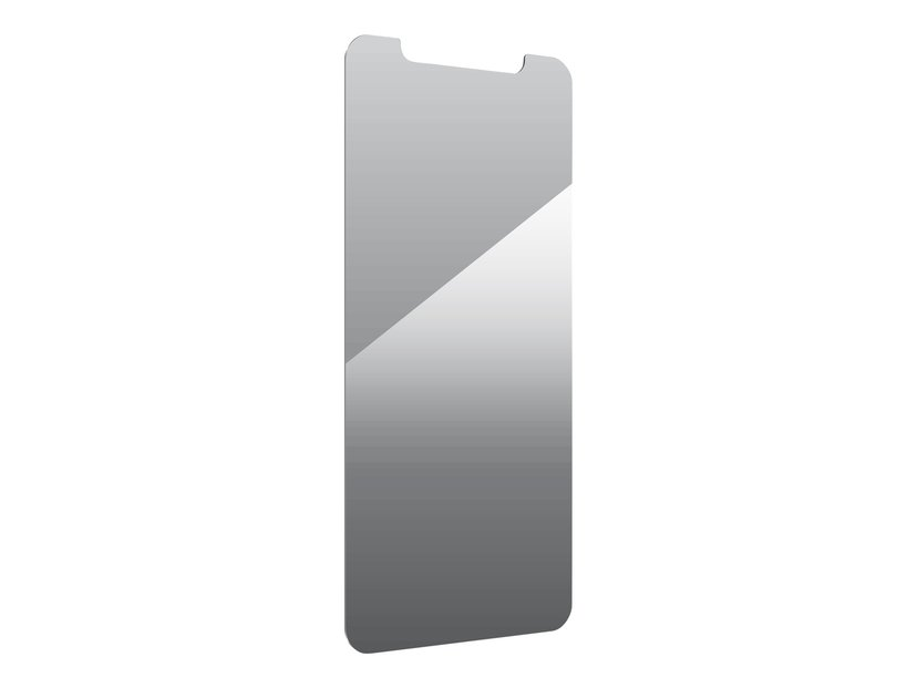 Zagg InvisibleShield Glass Elite VisionGuard+ iPhone 11, iPhone 12, iPhone 12 Pro, iPhone Xr