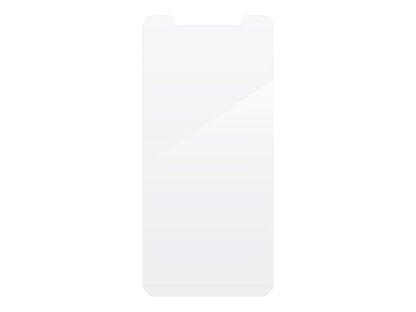 Zagg InvisibleShield Glass Elite VisionGuard+ iPhone 12 Mini