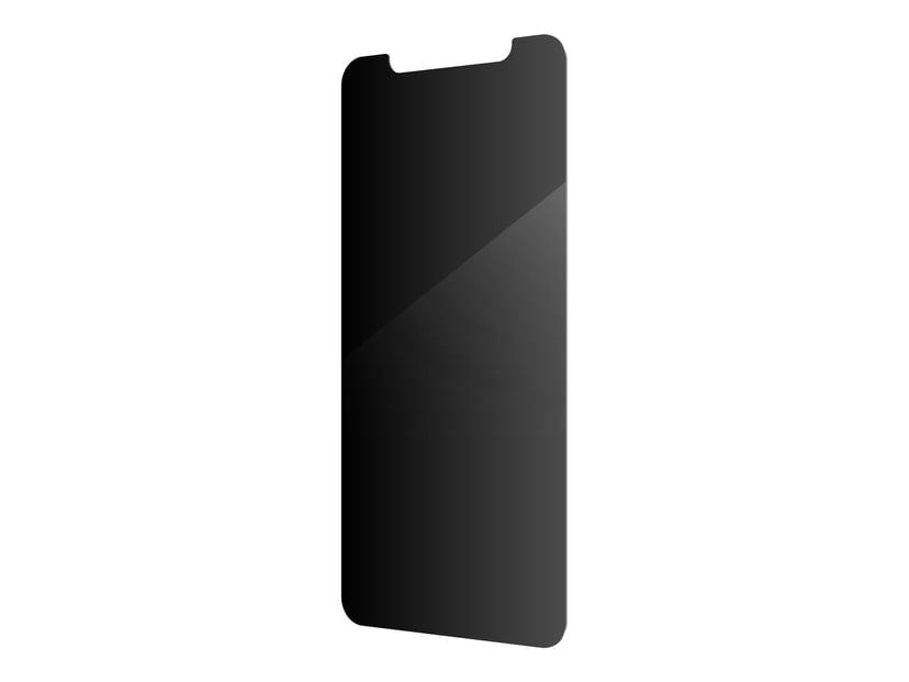 Zagg InvisibleShield Glass Elite Privacy+ iPhone 12 Mini