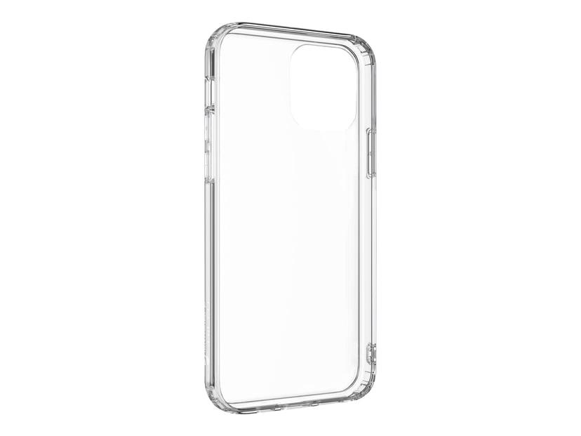 Zagg invisibleSHIELD Glass Elite+ 360 iPhone 12, iPhone 12 Pro