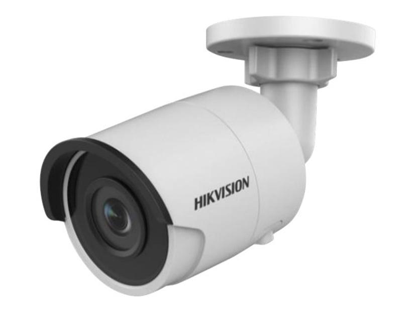 Hikvision DS-2CD2045FWD-I Bullet IP67 6MM
