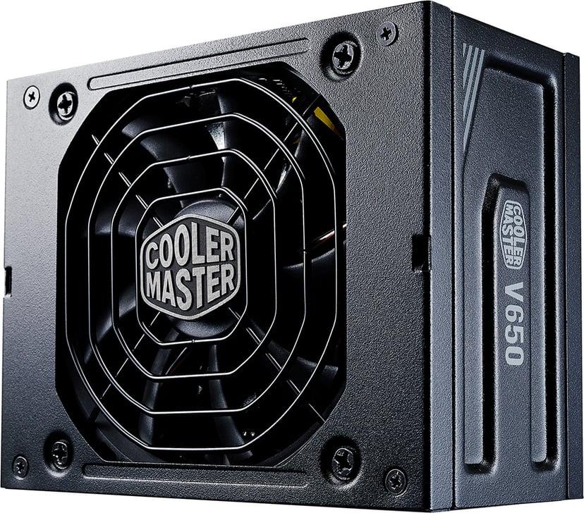 Cooler Master V Series V650 SFX 650W 80 PLUS Gold
