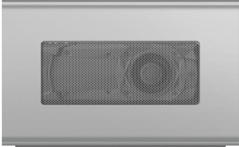 Razer Core X Mercury
