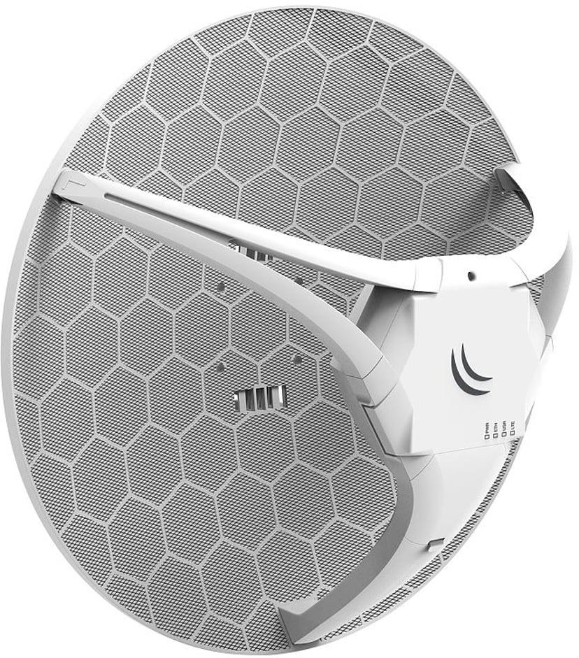 Mikrotik LHG LTE Antenna/Modem