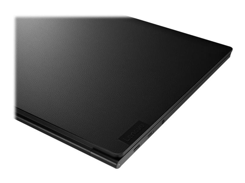 "Lenovo Yoga 9 14ITL5 82BG Core i7 16GB 512GB SSD 14"""