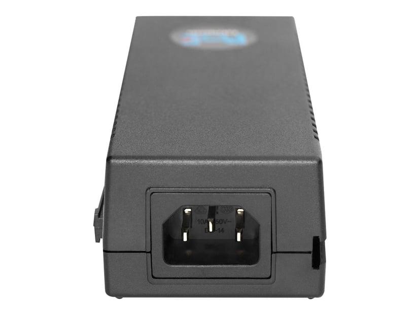 Digitus DN-95108 10 Gigabit PoE-injector 30W
