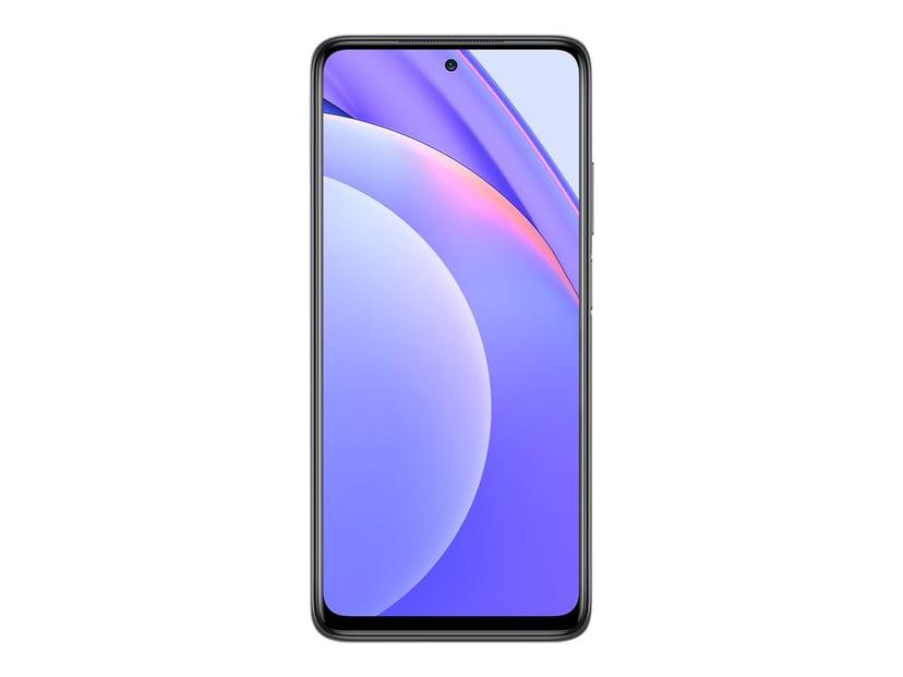 Xiaomi MI 10T Lite 5G 128GB Dual-SIM Perlegrå