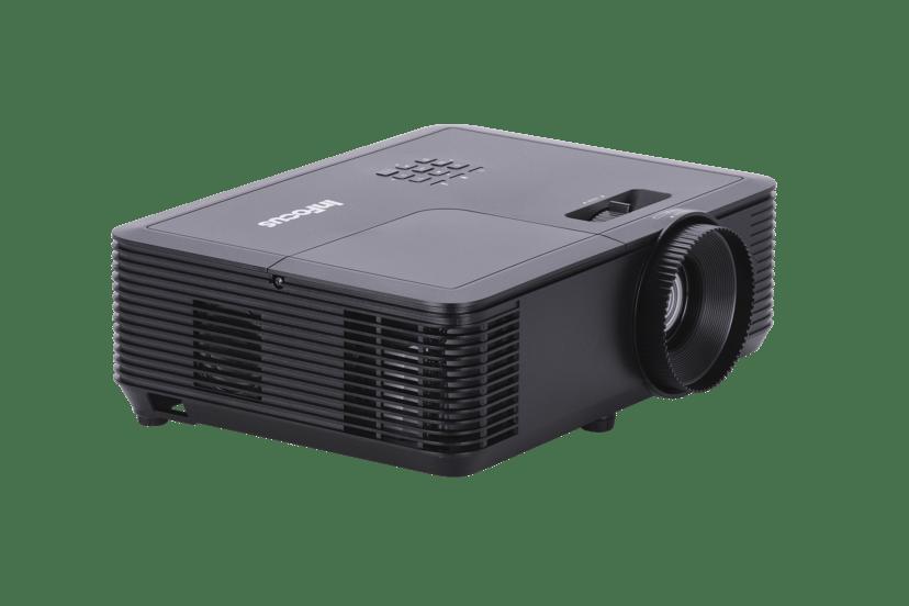 Infocus IN118BB Full-HD