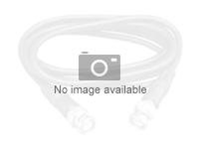 Ubiquiti Unifi Ethernet Patch RJ-45 RJ-45 CAT 6 5m Sort