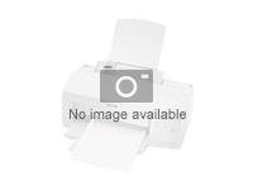 Zebra ZQ521 DT 203dpi BT/WiFi Med Batteri