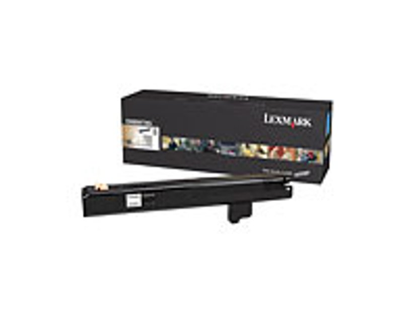 Lexmark Trommel Svart TO X940/X945