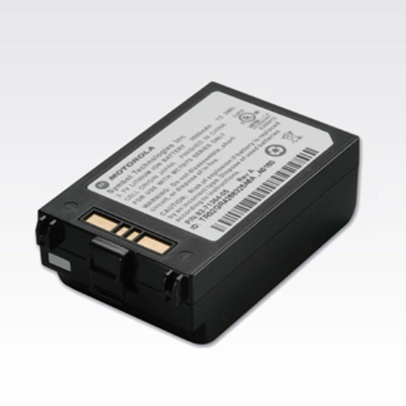 Zebra Batteripack 3.7V Li-Ion - MC70/75
