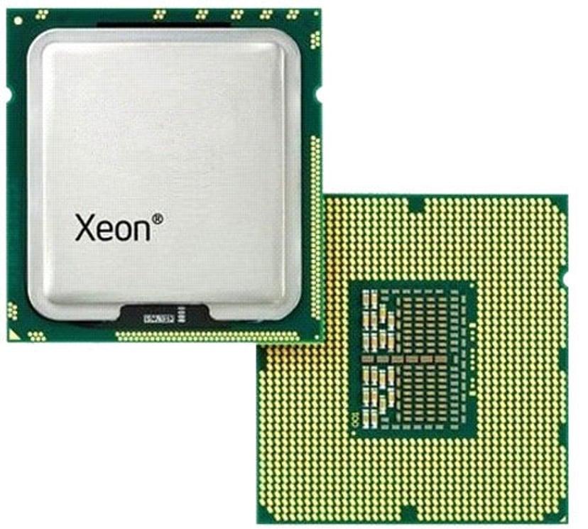 HPE Intel Xeon E5-2640 2.5GHz