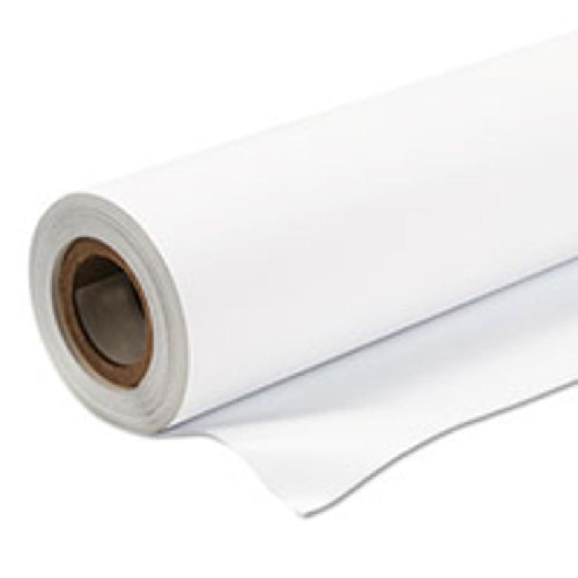 """Epson Paperi Production PP Film Matte 1118mm 30.5m (44"""")"""