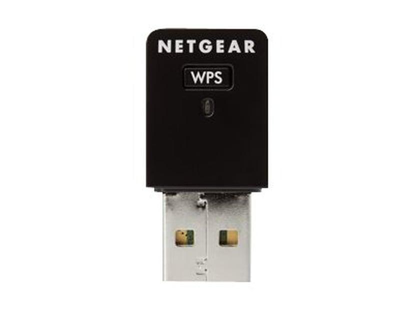 Netgear WNA3100M