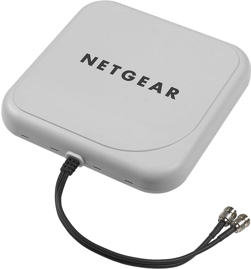 Netgear ANT224D10
