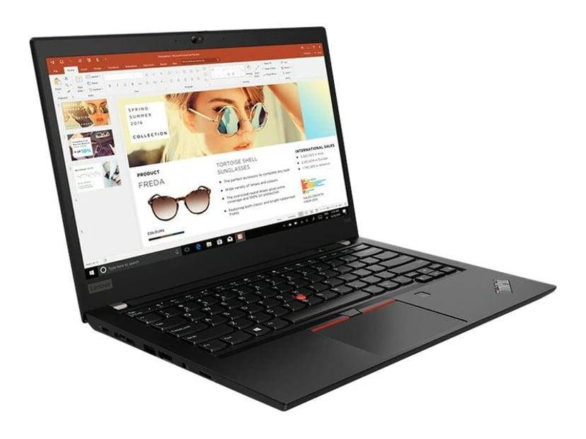 "Lenovo ThinkPad T495 Ryzen 3 8GB 256GB SSD 14"""