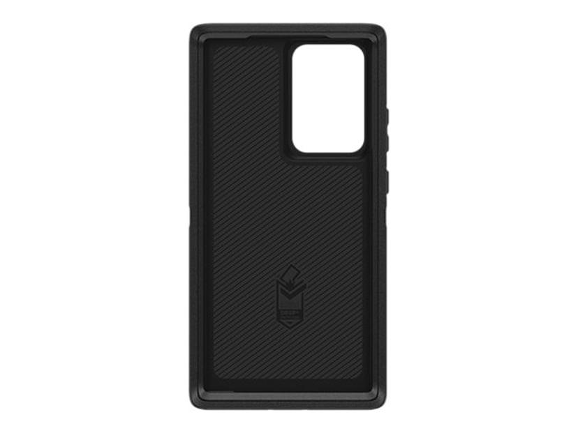Otterbox Defender Series Foxhound Samsung Galaxy Note 20 Ultra Sort