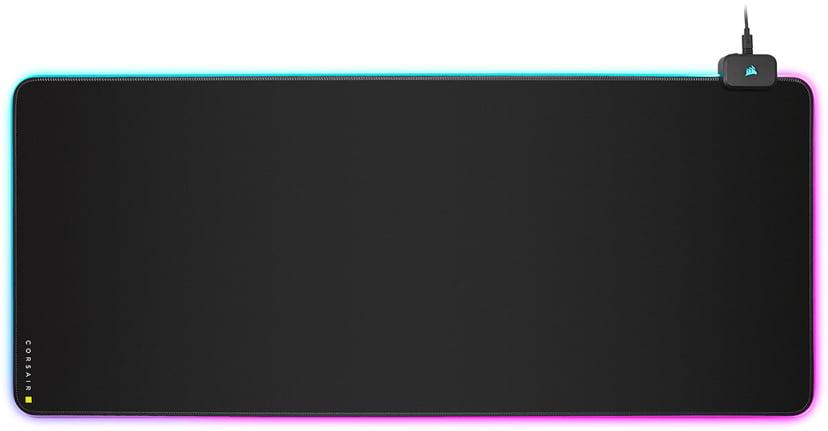 Corsair MM700 RGB Extended Musemåtte