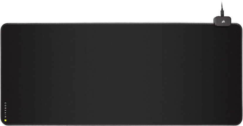 Corsair MM700 RGB Extended Musmatta