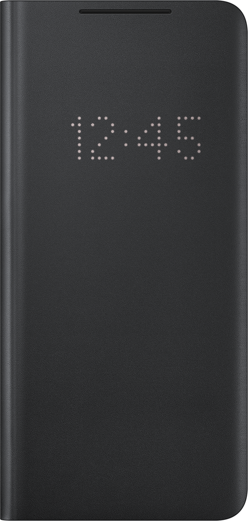 Samsung Smart LED View Cover EF-NG998 Samsung Galaxy S21 Ultra Sort