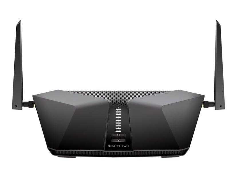 Netgear Nighthawk LAX20 4G WiFi 6 Router