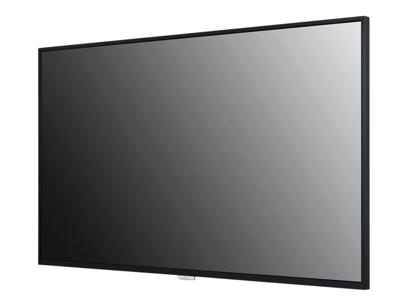 "LG 43UH5F-H 43"" 4K UHD Svart 43"" 500cd/m² 4K UHD (2160p) 16:9"