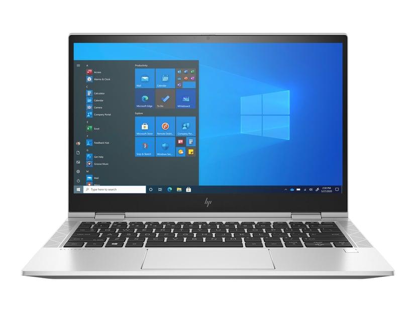"""HP EliteBook x360 830 G8 Core i5 16GB 512GB SSD 4G 13.3"""""""