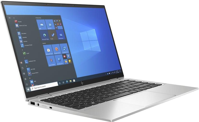 """HP EliteBook x360 1040 G8 Core i5 16GB 256GB SSD 14"""""""