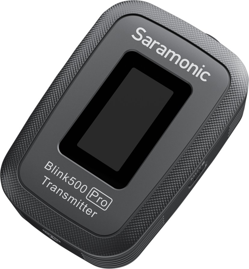 Saramonic Blink 500 Pro B2 Svart