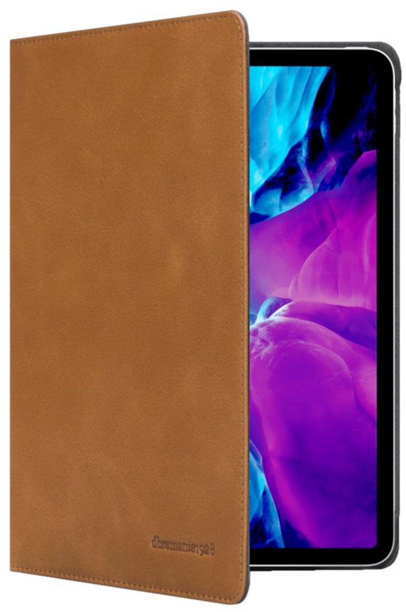 "dbramante1928 Copenhagen iPad Pro 11"" (3rd gen), iPad Air 10.9"", iPad Pro 11"" (2nd gen) Tan"
