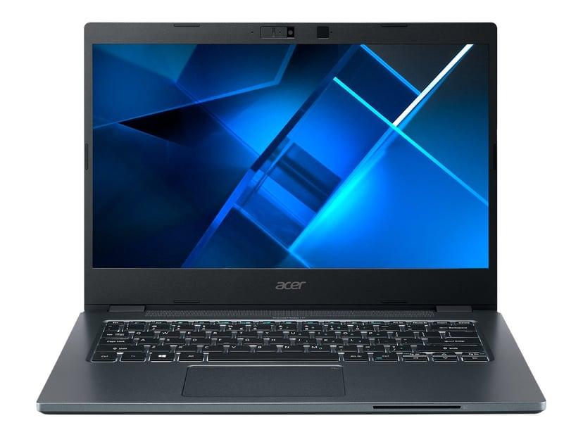 "Acer TravelMate P4 Core i7 16GB 512GB SSD 14"""
