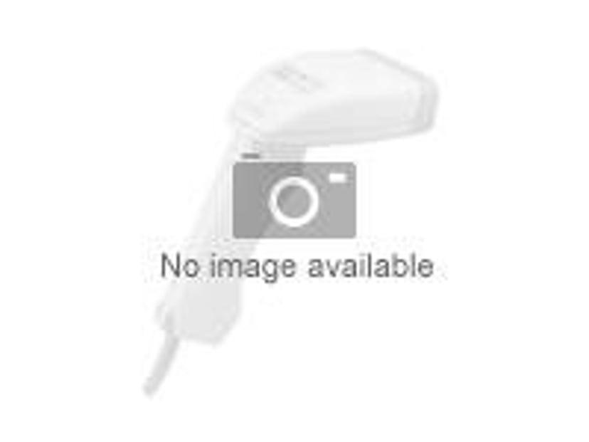 Datalogic Gryphon GM4200 433 MHz USB Kit Svart