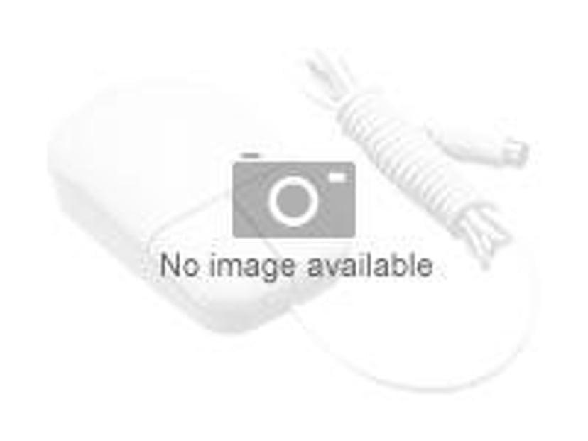 Logitech PRO X SUPERLIGHT Wireless Gaming Mouse 25,400dpi Mus Trådlös Vit