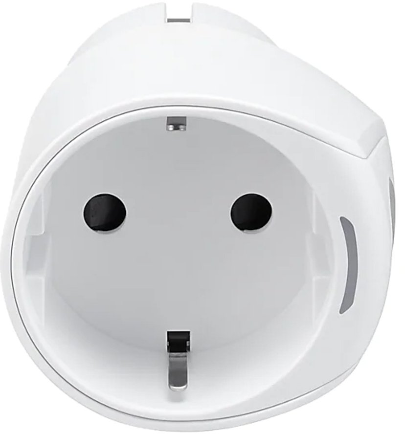 Samsung SmartThings Outlet