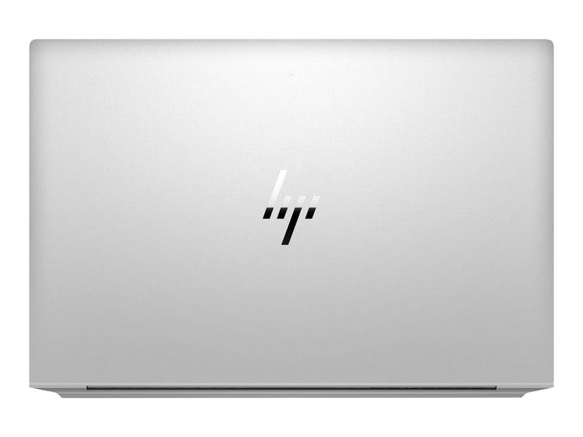 """HP EliteBook x360 830 G7 Core i7 16GB SSD 512GB 13.3"""""""