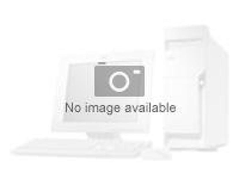HP EliteDesk 805 G6 Ryzen 7 Pro 8GB 256GB SSD