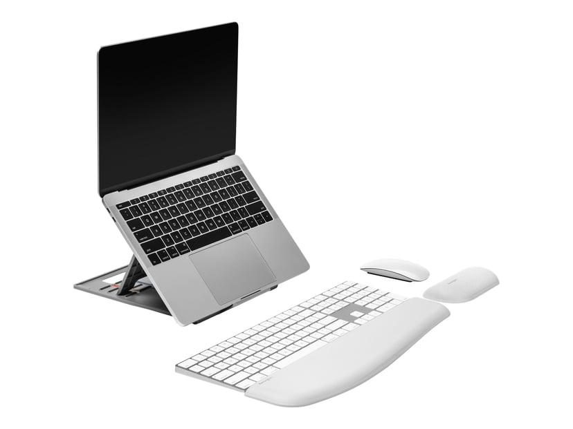 Kensington Stativ til bærbar PC Easyriser Go – Bærbar PC 14''