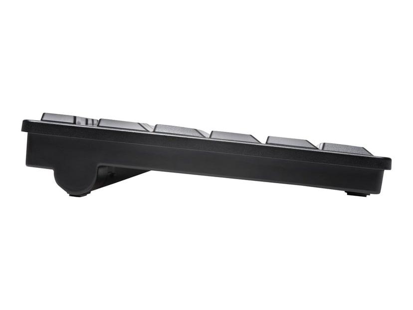 Kensington Pro Fit Low-Profile Desktop Set