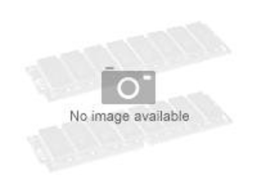 Lenovo Memory 16GB ECC DDR4 2666MHz #Demo 16GB 2,666MHz DDR4 SDRAM DIMM 288-pin