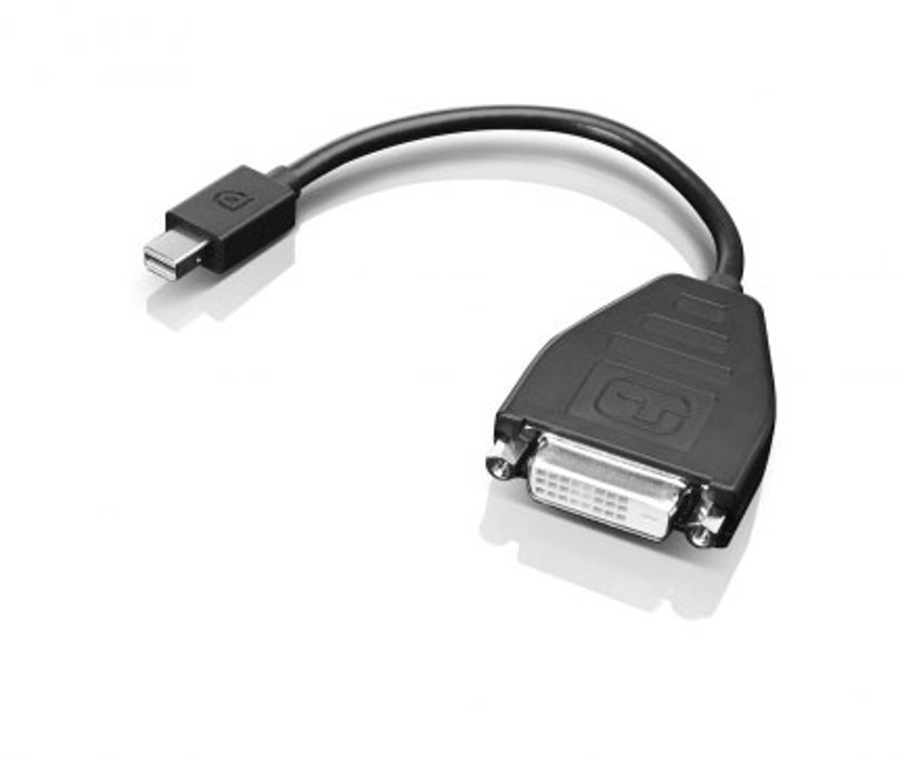 Lenovo DisplayPort-adapter