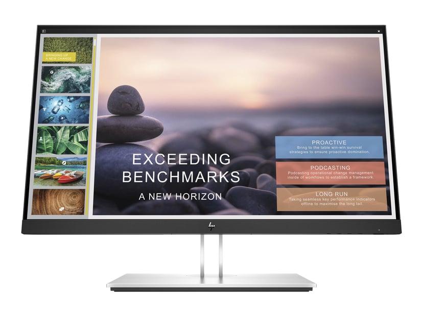 """HP E24T G4 23.8"""" FHD IPS 16:9 TouchScreen 24"""" 1920 x 1080 16:9"""