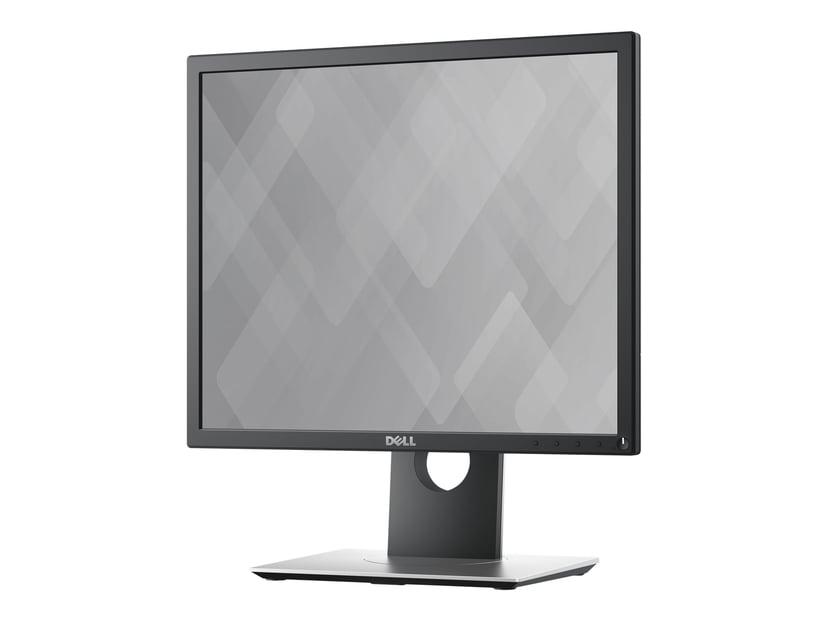 """Dell P1917S #demo 19"""" 1280 x 1024 5:4"""