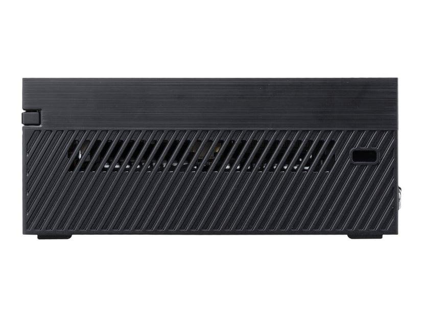 ASUS Mini PC PN62 BB7005MD I7-10510U