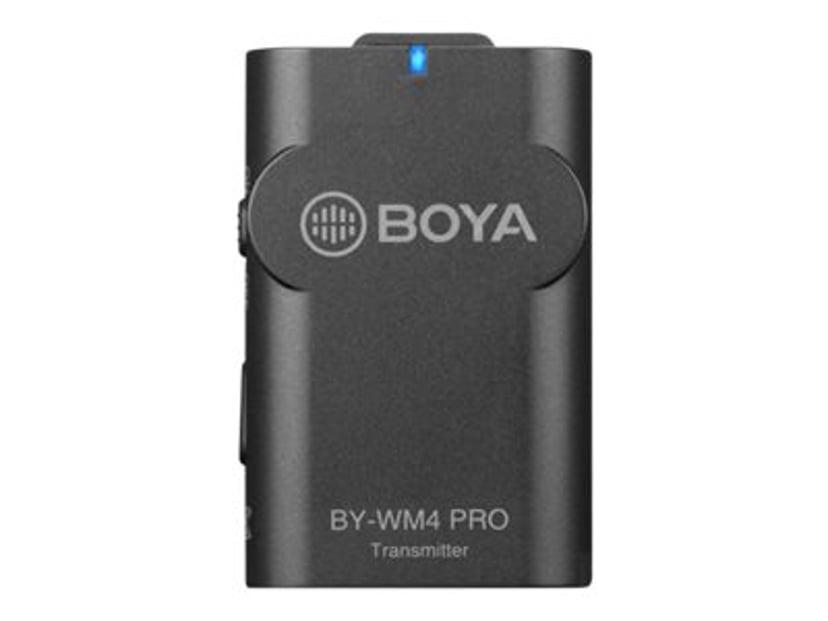 Boya BOYA BY-WM4 Pro-K4