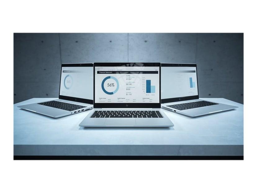 "HP EliteBook 840 G7 Core i5 16GB 256GB SSD 4G 14"""