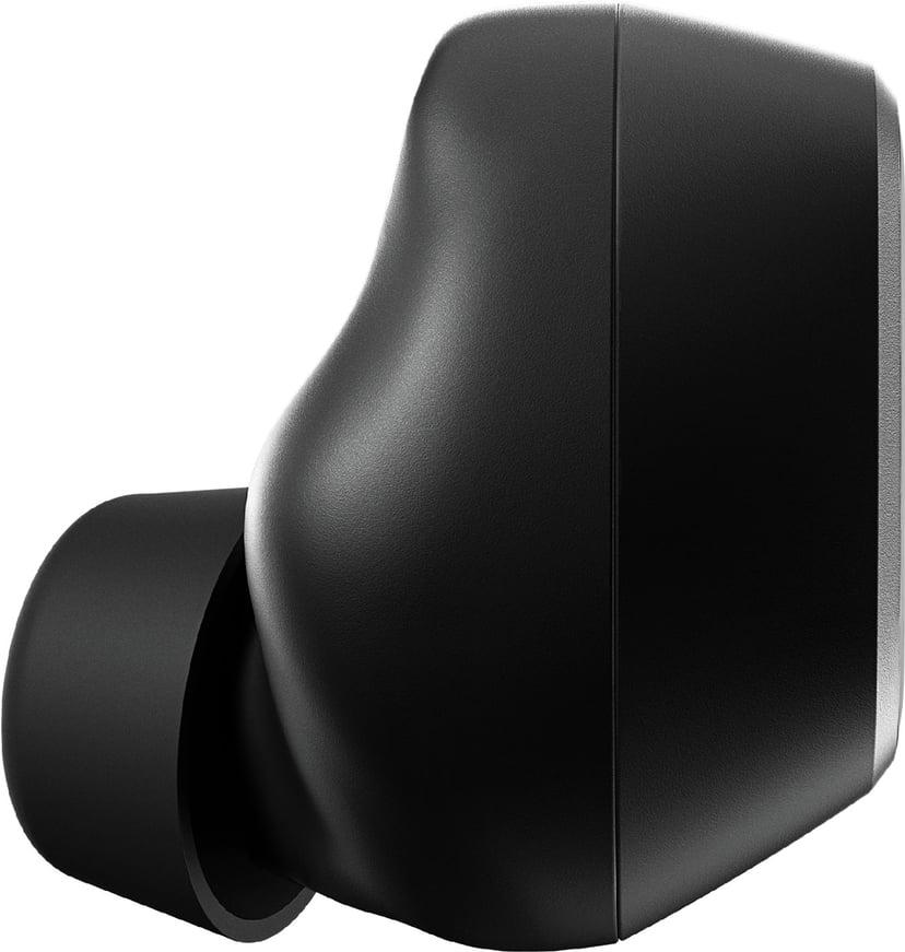 EPOS | SENNHEISER Epos Sennheiser Gtw 270 Hybrid True Wireless