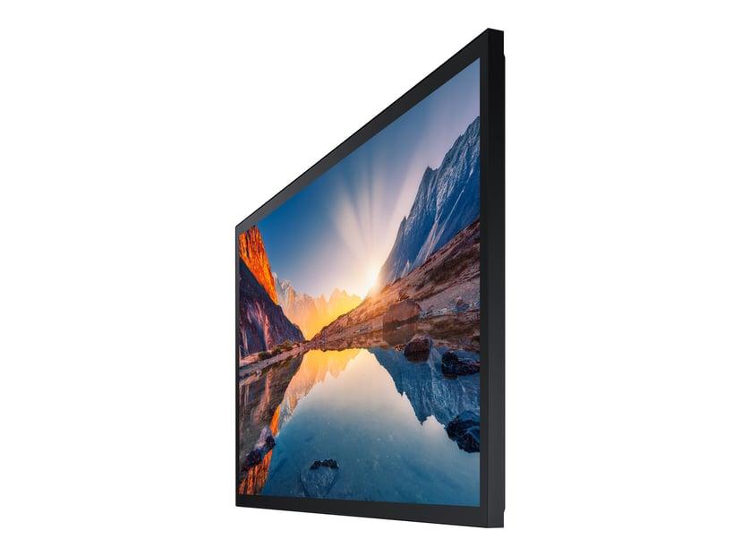 "Samsung QM55R-T 55"" FHD 16:9 WiFi Touch Mediaplayer Speaker 55"" 4K UHD (2160p) 16:9 400cd/m²"